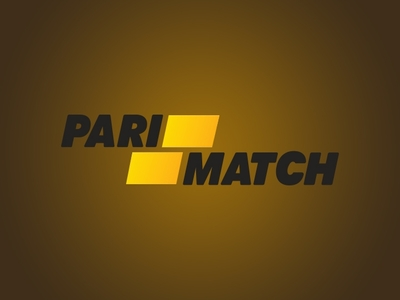Parimatch